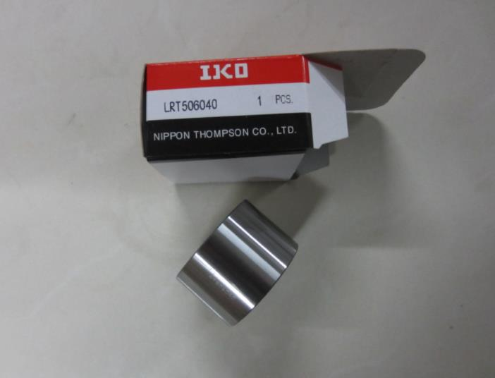 Origin Japan IKO LRT 506040 Needle Roller Bearing Inner Ring LRT506040