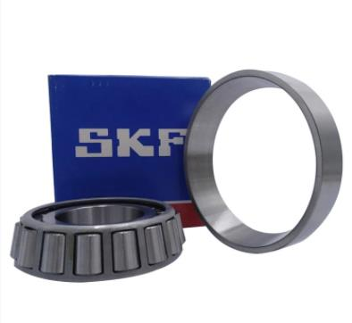 Quality GCr15 Taper Roller Bearing SKF 32215 quickly delivery orignal truck rear axle