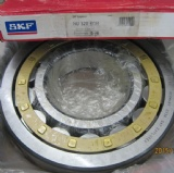 Origin NU328 ECM SKF Cylindrical Roller Bearing 140x300x62mm