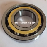 SKF Origin Cheap Angular Contact Ball Bearings 7326 Bearing Size 130x280x58mm