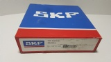 Sweden SKF 29430E imported thrust roller bearings Original authentic heavy mechanical bearings