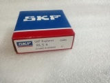 SKF bearing RLS6 RLS6-2RS1 RLS6-2Zinch RLS type deep groove ball bearing