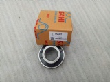 Best Price Japan ASAHI FYH Pillow Block Bearing UC205 25x52x34.1mm