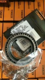 TIMKEN Inch size single row Tapered roller bearing LM104949 10 104948 11 LM 104949 10