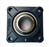 SKF Bearing Holder Stainless Steel FY508M Bearings And Bearing Holder Y-bearing square flanged units