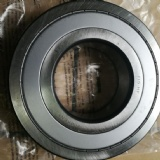 Original timken good quality single row Deep Groove ball bearing 6319 Size 95*200*45mm