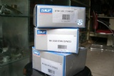 SKF BTW 100 CTN9 SP double direction super-precision Angular contact thrust ball bearings