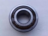 SKF NJ2310 ECP C4 Single row Cylindrical roller bearings 50X110X41MM