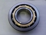 SKF 7322 BECBM Single Row Angular Contact Ball Bearing 110X240X50MM Made in Australia