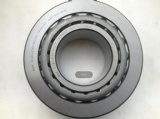 SKF BT1B243150 QCL7C single row tapered roller bearing 75x160x58mm