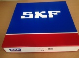 SKF NCF2952 CV single row full complement Cylindrical roller bearings 260X360X60MM