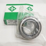 INA PNA30-52-XL Aligning needle roller bearings 30x52x20mm